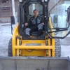 Дмитрий, 38, г.Котлас