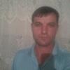 Wolodya, 37, г.Ашхабад