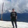 Санек, 43, г.Керчь