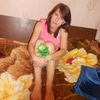 Ольга, 37, г.Новодугино