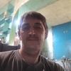 Саня, 36, г.Томск
