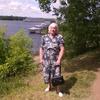 Лёля, 67, г.Углич