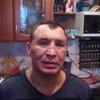Диман, 38, г.Оренбург