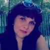 Натали, 35, г.Оренбург