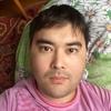 Максат, 31, г.Актобе (Актюбинск)