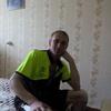 Сергей Романов, 31, г.Холмск