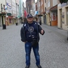 алексей, 38, г.Gliwice