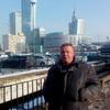 Дима, 42, г.Варшава