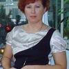 Алина, 43, г.Вологда
