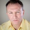 Tony Velikov, 48, г.Лондон