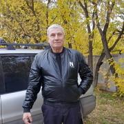 Олег 58 Омск