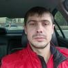 Михаил, 31, г.Югорск