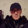 Долженков Андрей Анат, 45, г.Курск