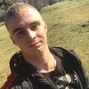 Макс, 20, г.Краснодар