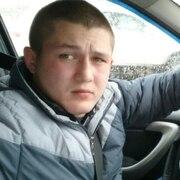 Андрей 26 Самара