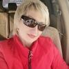 Светлана, 51, г.Лесосибирск