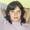 Yuliya, 41, Malakhovka