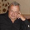 егор, 61, г.Москва