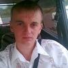Александр, 33, г.Измалково