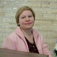 Людмила, 47 лет, Близнецы, Красногорск