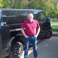 Ярослав, 47 лет, Близнецы, Луцк