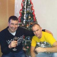 Viktor, 33 года, Козерог, Приморско-Ахтарск