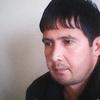 Баха, 37, г.Душанбе