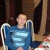 Николай, 38, г.Анапа