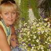 Лилия, 48, г.Новомосковск