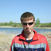саня, 31, г.Ангарск