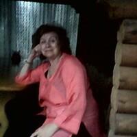 Лариса, 64 года, Стрелец, Апрелевка
