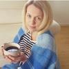 Татьяна, 37, г.Новокузнецк