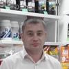 Максим, 39, г.Набережные Челны