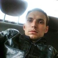 Евгений, 31 год, Лев, Москва