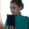 Надя, 36, г.Киров