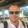 Roman, 38, г.Нетания
