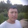 шокир, 32, г.Свободный