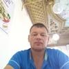 Denis, 41, Kurgan