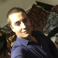Александр, 23 года, Лев, Новосибирск