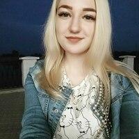 Masha, 22 года, Лев, Киев