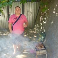 алексей, 47 лет, Рыбы, Ялта