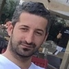 ALİ KIRMACI, 34, Istanbul