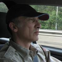 Aleksandr, 47 лет, Лев, Москва
