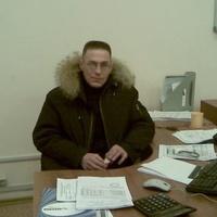 сергий, 54 года, Рыбы, Горно-Алтайск