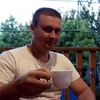 maksim, 34, Voronizh