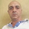 Тамик, 49, г.Владикавказ