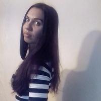 Ольга, 34 года, Телец, Томск