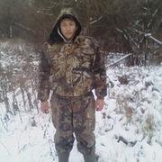 Саша 22 года (Близнецы) Башмаково