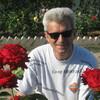 Константин, 57, г.Кропивницкий (Кировоград)