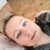 Alena, 49, Saint Petersburg